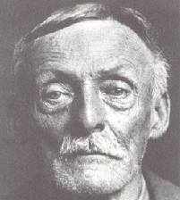 Albert fish ate a little girl then sent this letter to for Albert fish letter