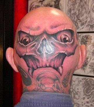stupid_tattoos_53
