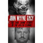 gacy book1