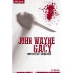 gacy book8