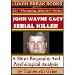 gacy book9