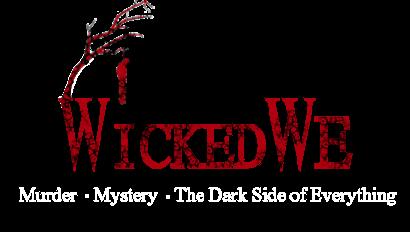 Wickedwe