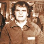 clifford olson canadian serial killer Open document essay preview clifford olson: canadian serial killer clifford olson was born on january 1st 1940, in vancouver, british columbia while he was growing up he was always in trouble even as a child in school her was referred to as a bully and not a nice kid.