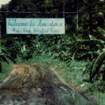Jonestown_entrance-940x540