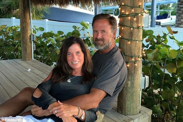 Michelle-Stevens-and-John-Stevens