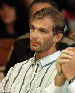 dahmer quote