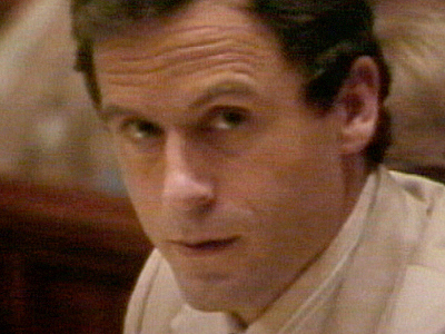 five disturbing facts about ted bundy his life was just
