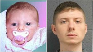 baby-kate-and-sean-phillips_1474886802267_6297233_ver1-0