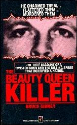 the-beauty-queen-killer-bookcover