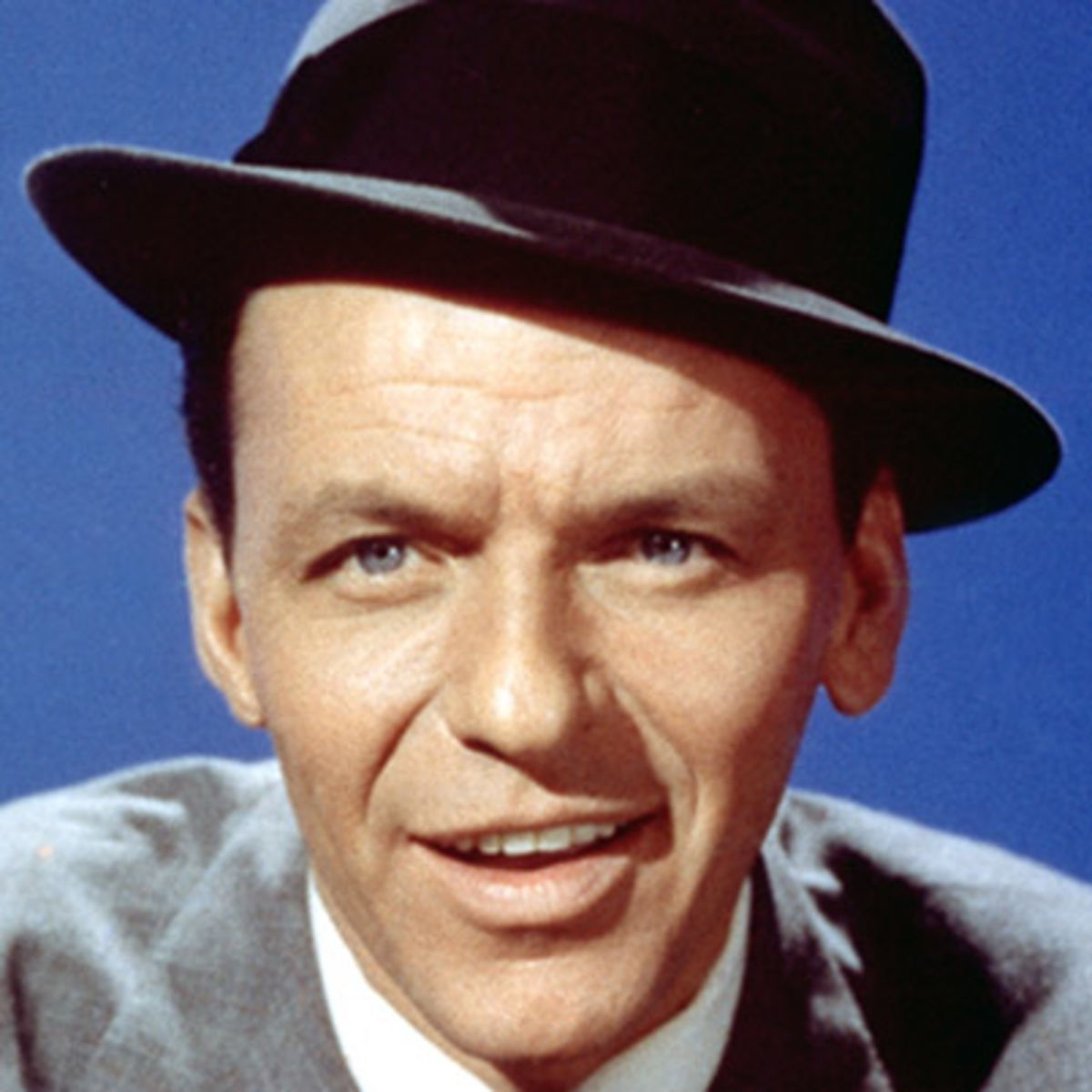 Frank Sinatra Was Buried With Dimes In His Pocket Do You