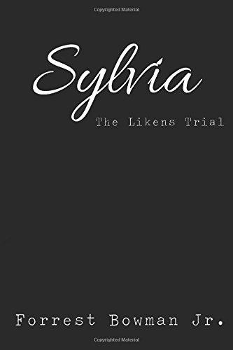 sylvia likens murder
