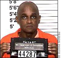 Lorenzo J. Gilyard, Jr.