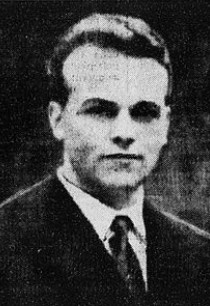 Roger Girerd