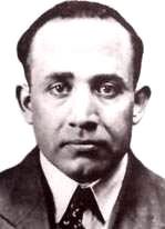 Earle Leonard Nelson