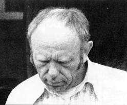 Harvey Louis Carignan