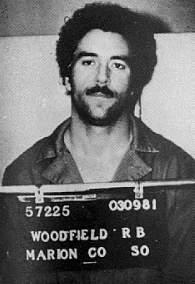 Randall Brent Woodfield