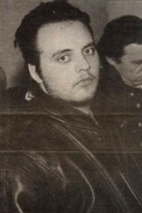 Antonis Daglis