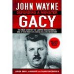gacy book2
