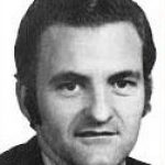 wiliam bradford bishop jr