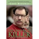greenriver killerbook1