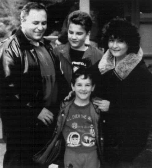 borel-family-1991 (2)