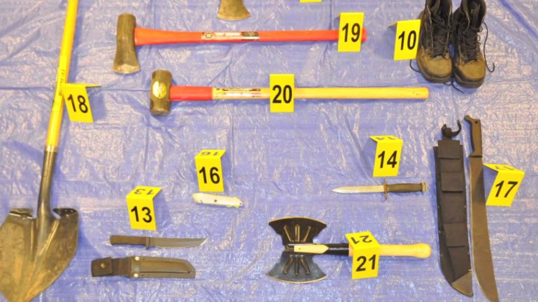 tools1neal