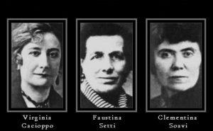 leonarda-cianciulli-victims-2