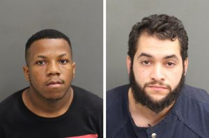 os-two-arrested-murder-14-year-old-20161012