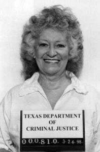 Betty Lou Beets