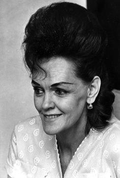 Gertrude Baniszewski