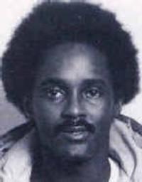 Lorenzo J. Gilyard Jr.