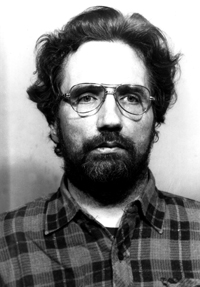 Gary Heidnik
