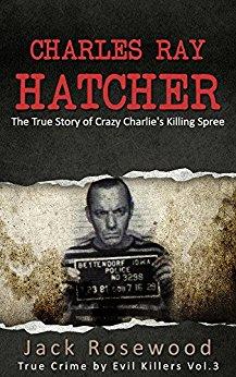 Charles Ray Hatcher