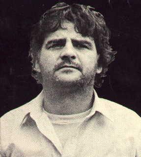 Clifford Olson Jr.