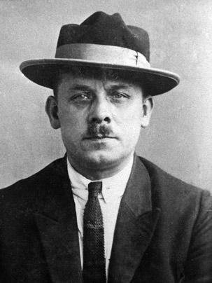 Fritz Haarmann
