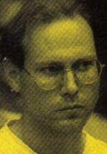 Charles Rathbun