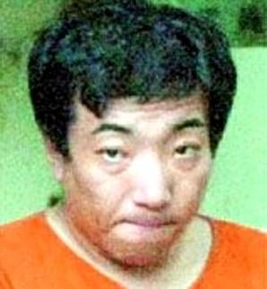 Hiroshi Maeue